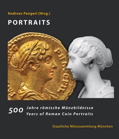 roman fake coins