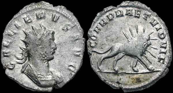 [Image: Leg-Gallienus-Praet.JPG]