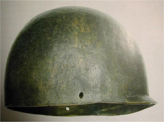 Mercenaires Galates pour les Lagides Coolus-mannheim