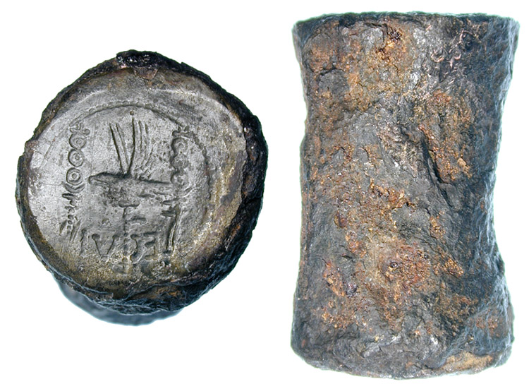 Roman Coin Denominations